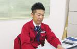 staff-eigyo-42-01