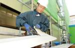 staff-work-05-01