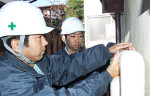 staff-work-24-01