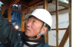 staff-work-02-01