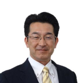 石巻支店 支店長 野坂 慎太郎