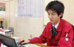 staff-eigyo-01-01