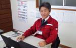 staff-eigyo-06-01