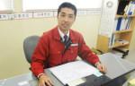 staff-eigyo-07-01