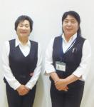 170600_CR46_伊東と千田