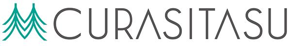 クラシタス株式会社