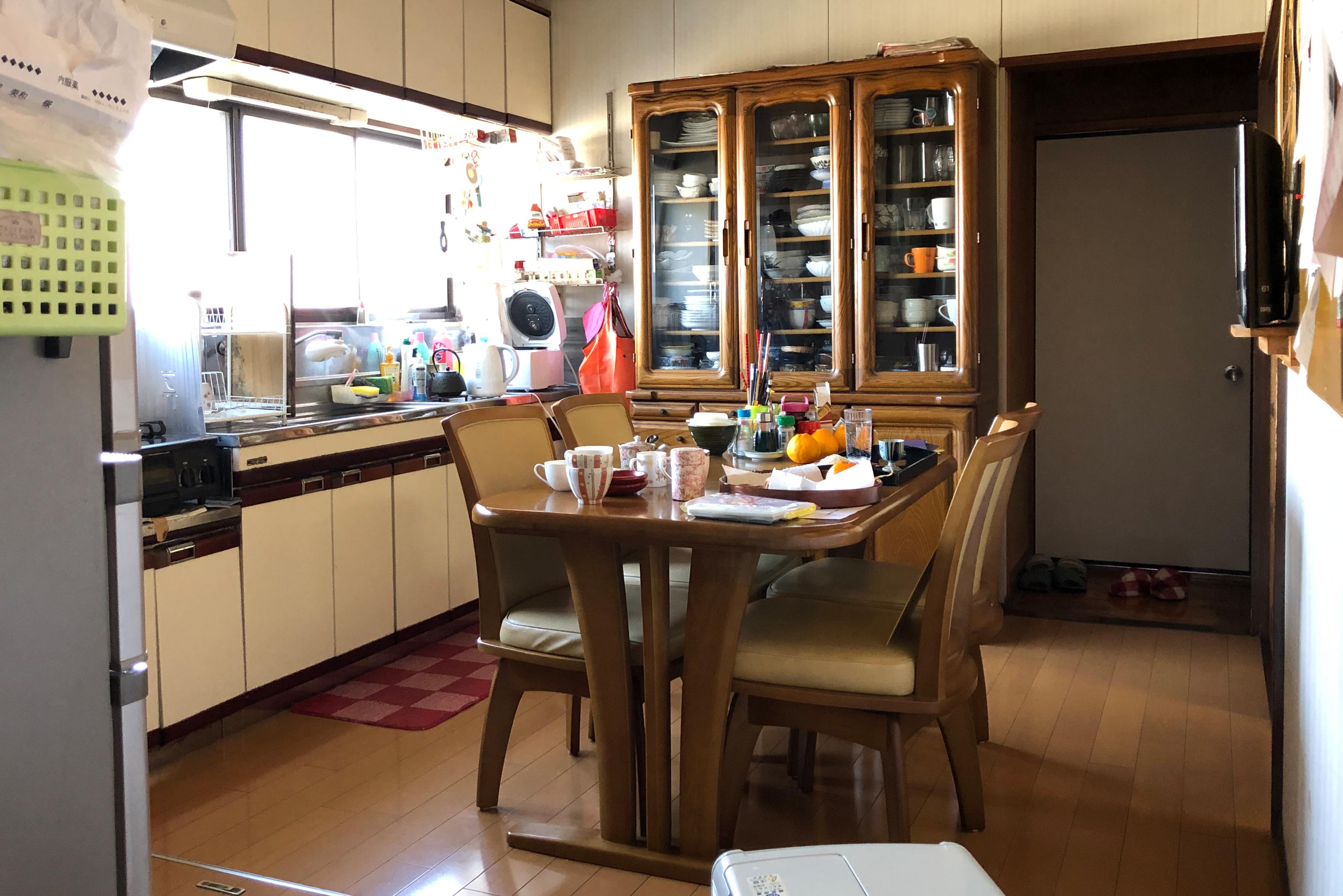 市 キッチン リフォーム 石巻 石巻市(宮城県)『キッチン 水漏れ・つまり』お問合せ可能な工務店