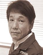 佐藤 晴喜 (二級建築士)