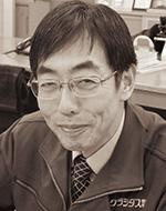 伊藤 建也 (一級建築士)