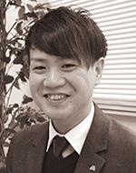 佐藤 貴則 (宅地建物取引士・二級ファイナンシャルプランナー)