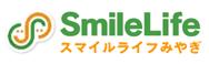 Smile Life スマイルライフライフみやぎ